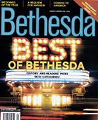 Bethesda-Magazine