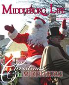 Middleburg-Life