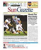 Sun-Gazette