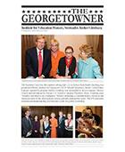 The-Georgetowner