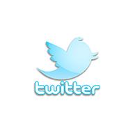 Twitter-logo-191