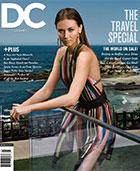 dc-modern-luxury-2009-may-01