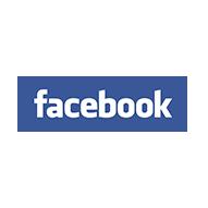 facebook-logo-191