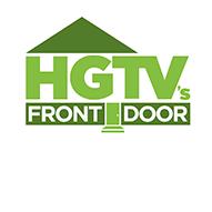 hgtv-logo-191-alt