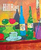 hill-rag