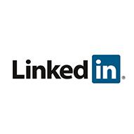 linkedin-logo-191