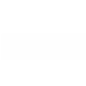 luxury-real-estate-2-white-300