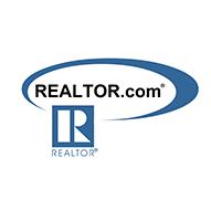 realtor-logo-191