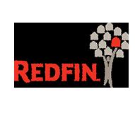 redfin-logo-191