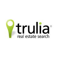 trulia-logo-191