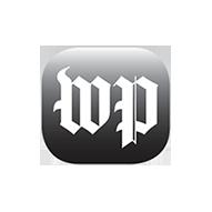 wp-logo191-sm