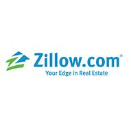 zillow-logo-191