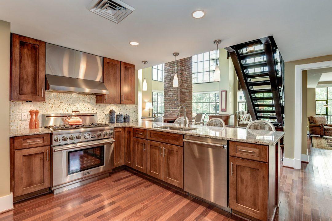 Blog Jason Mandel Real Estate